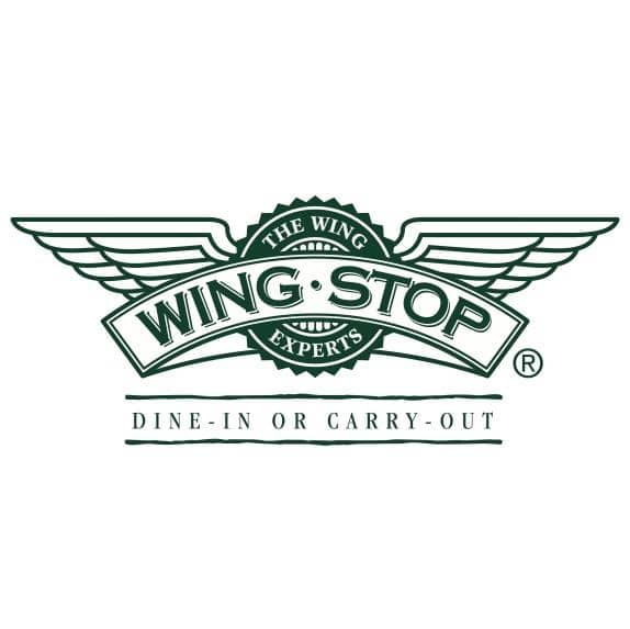 Zoes Kitchen Logo: WINGSTOP CATERING MENU PRICES