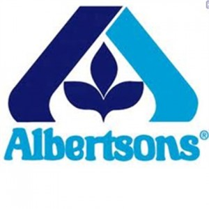 Albertsons Food Store
