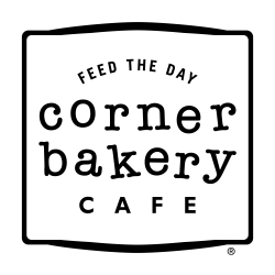 Corner Bakery Catering Menu Prices moreover Location Of Cvs together with Summer Carnival moreover I M Thinking Arby S 131668806 also McDonalds. on arbys
