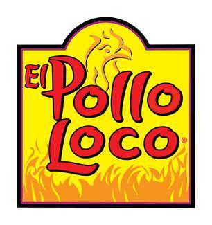 El Pollo Loco Catering Menu Prices 2015 El Pollo Loco