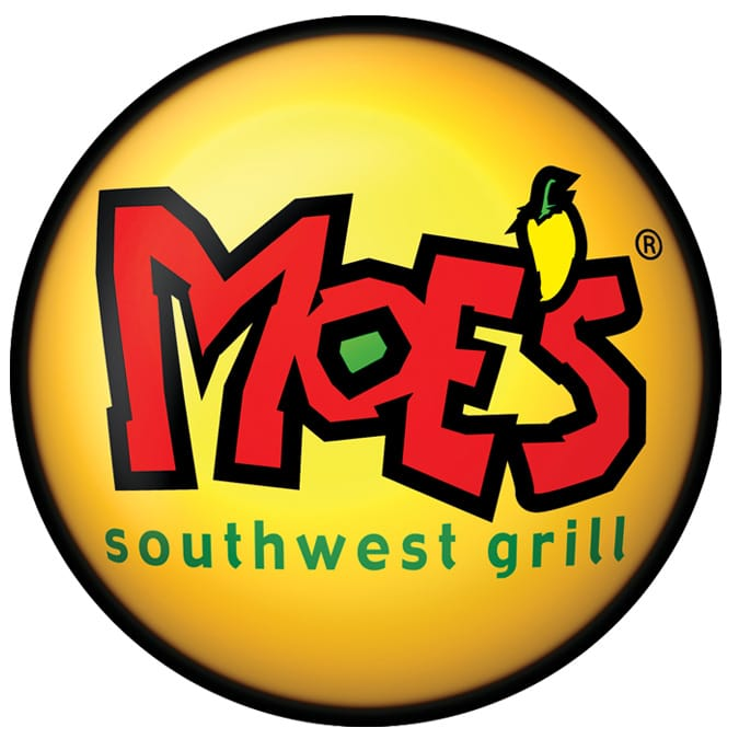 Moe S Catering Prices View Moe S Catering Menu Here