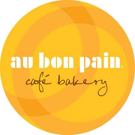 Au Bon Pain Catering Menu Prices 2015 Au Bon Pain