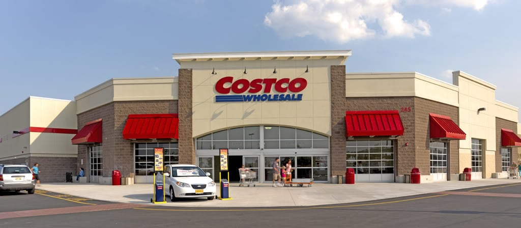 WHY YOU SHOULD CHOOSE THE COSTCO CATERING MENU FOR YOUR NEXT EVENT