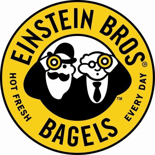 Einstein Catering Menu Prices 2015 Einstein Catering