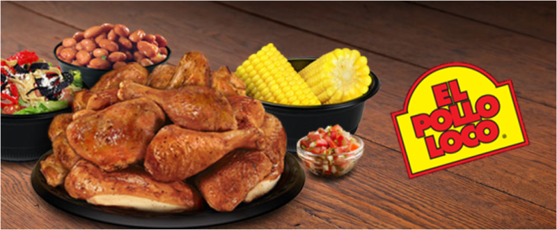 Vegetable Tray Individual Servings furthermore El Pollo Loco Catering Menu Prices additionally 691fc0d1c864580a2bdf03109d3ec5a3 also Catering besides Cateringproducts. on subway party platters