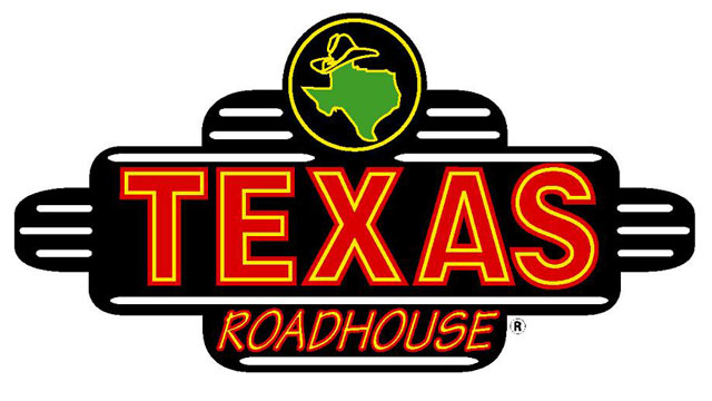 Texas Roadhouse Catering Menu Prices View Party Platters