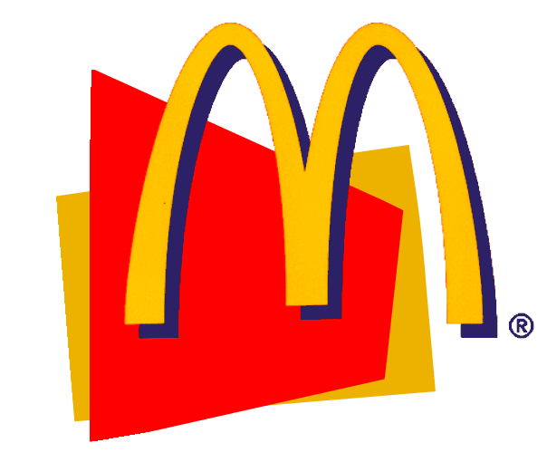 Mcdonalds Catering Menu Prices 2015 Mcdonalds Catering