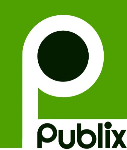 PUBLIX CATERING MENU PRICES | View Publix Catering Menu Here