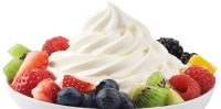 Delicious Food That Can Help You Lose Weight yogurt