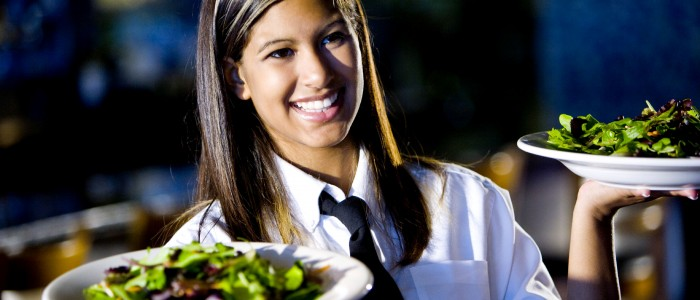 Great Tips for Affordable Event Catering