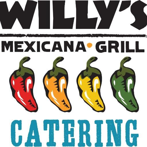 Zoes Kitchen Logo: Willy's Catering Menu Prices