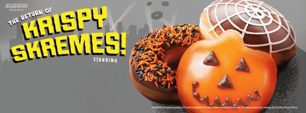 krispy-kreme-halloween-donuts-2013