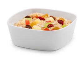mcdonalds-Fruit-Maple-Oatmeal- (1)