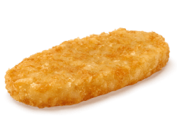 mcdonalds-Hash-Brown (1)