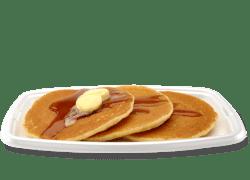 mcdonalds-Hotcakes- (1)