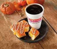 Hot-Coffee-with-Pumpkin-Cheesecake-Square-Horizontal-Lifestyle