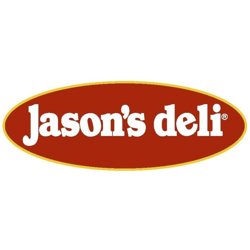 Jason S Deli Catering Menu Prices 2015 Jason S Deli