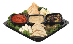 KROGER CATERING MENU PRICES View Kroger Catering Here