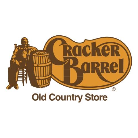 Cracker Barrel Catering Menu Prices 2015 Cracker Barrel