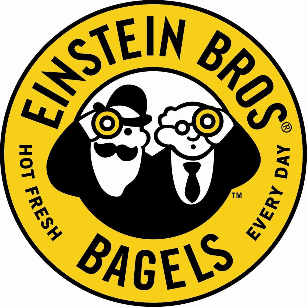 Zoes Kitchen Logo: Einstein Catering Menu Prices