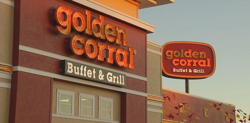 Golden Corral Catering Menu Prices | 2015 Golden Corral