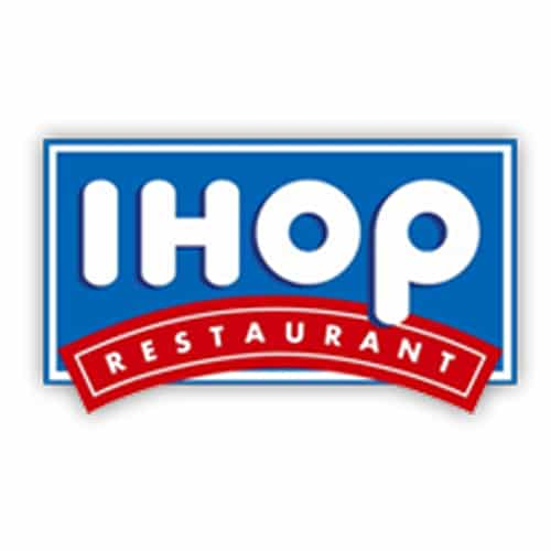 Zoes Kitchen Logo: IHOP Catering Menu Prices