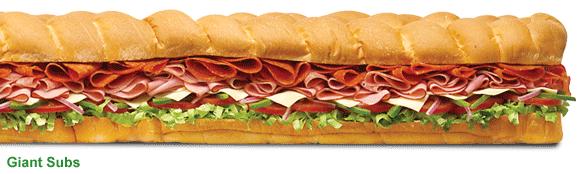 subway-spicy-italian