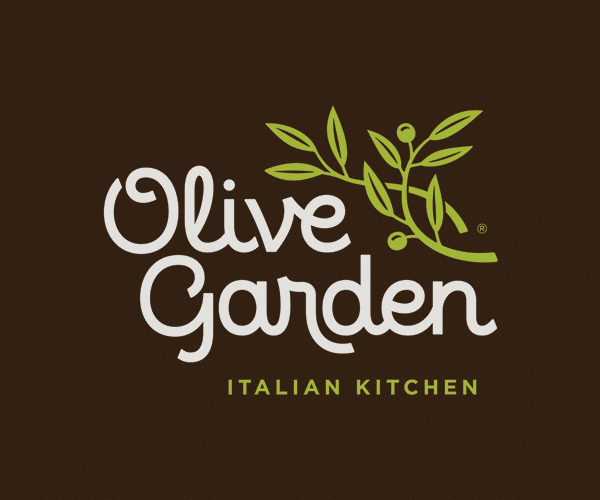 Olive Garden Catering Menu Prices 2015 Olive Garden