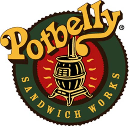 Potbelly Catering Menu Prices 2015 Potbelly Catering