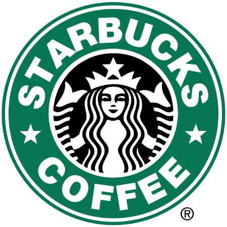STARBUCKS CATERING MENU PRICES | View Starbucks Catering Menu