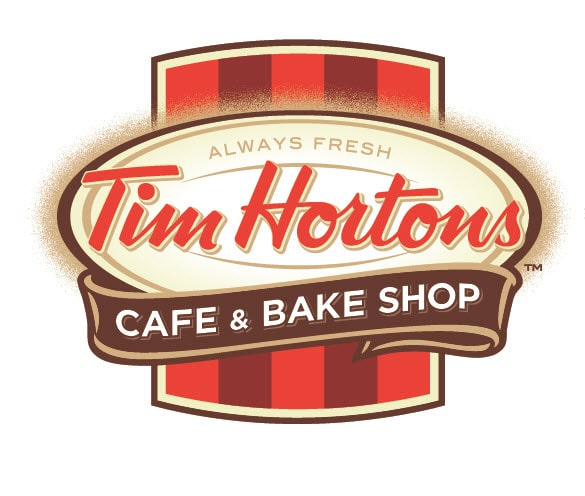 Tim Hortons Catering Menu Prices 2015 Tim Hortons