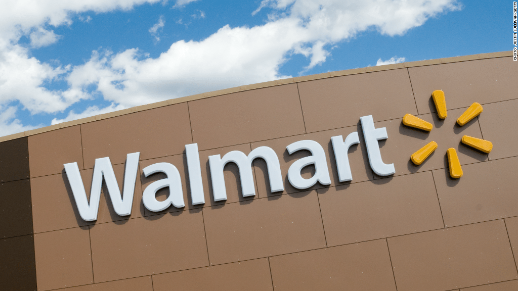 WALMART CATERING MENU PRICES | View Walmart Catering Here