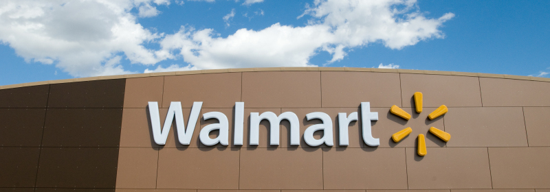 Click Here To Place Your Walmart Catering Order Today For More Information On Menu Prices Visit Their Official Website