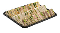 Costco Catering and Deli Platters | All Catering Menu Prices
