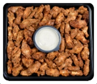 wings & Costco Catering and Deli Platters | All Catering Menu Prices
